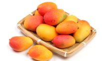 Why You Should Eat More Mangoes