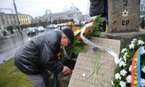 Remembering the Heroes of Romania Who Sacrificed Themselves for the Freedom of Others