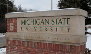 Judge Denies Halt to Michigan State University's Vaccine Mandate