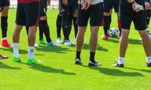 English Football Association Preparing for Potential 2030 World Cup Bid