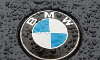 BMW Plans to Cut Costs After Warning on Profits