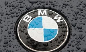 BMW Beats Second-Quarter Forecasts as New Anti-Pollution Rules Dent Rivals