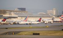 Bay Area Airports to Share $10.1M in FAA Grant Money