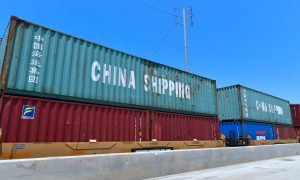 Global Supply Chain Changes Underway as Trade War Drags On