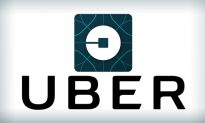 Uber Driver Receives Guilty Verdict in Fatal Accident