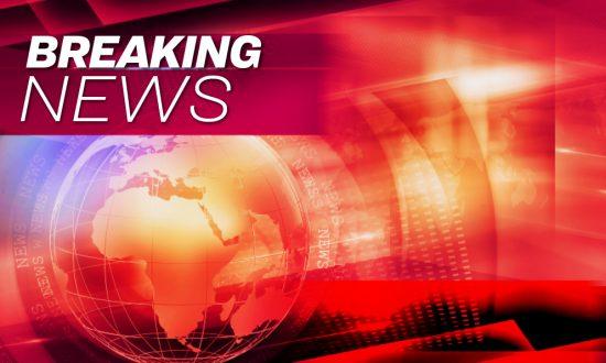 'Boyz N the Hood' Actor Jessie Ferguson Dead Aged 77