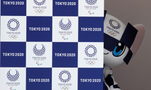 Japan Considering Daylight Saving Time for 2020 Olympics Amid Heat Concerns