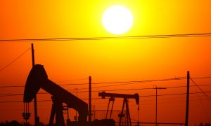 China's Unipec Suspends US Oil Imports as Trade Spat Intensifies