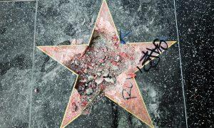 Video: Daphne Barak: Hollywood Conservatives Speak Out On Censorship