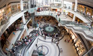 Cadillac Fairview Suspends Facial Recognition at Malls Pending Investigation