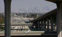 EPA: California's Clean Air Waiver Not Meant to 'Solve Climate Change'