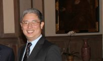 Did the FBI Use Formal Interviews With Ohr to Transmit Information From Steele?