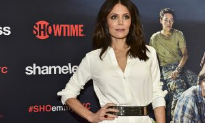 Man Linked to Reality TV Star Bethenny Frankel Found Dead