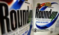 Monsanto Ordered to Pay $289 Million in Lawsuit Case