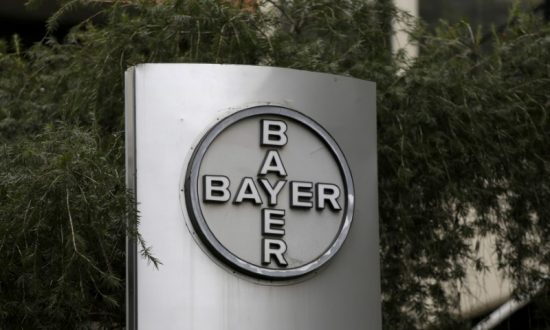 Missouri Farm Awarded $265 Million in Suit Against BASF and Bayer