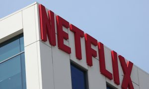 Netflix's Big 4Q Lifts Video Service Above 200 Million Subscribers