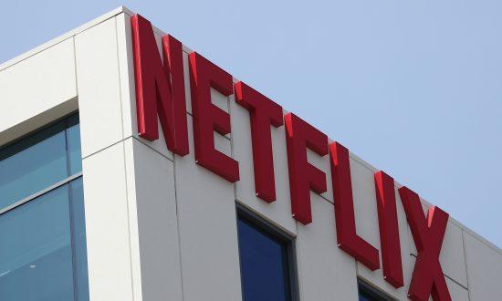 Netflix's Big 4Q Lifts Video Service Above 200 Million Subscribers