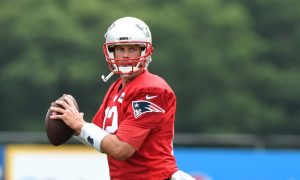 Tom Brady Reveals Whether He Will Retire Following Super Bowl 53