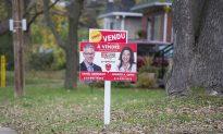Hot Montreal Housing Market Sparks Bidding Wars