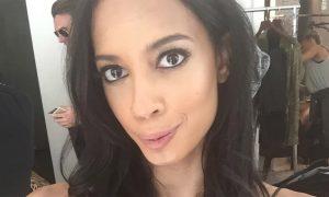 Pregnant Reality TV Star Lyric McHenry Found Dead