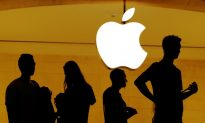 Australian Teen Sparks FBI Action After Hacking Apple: Media