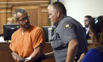 Colorado Man Discloses Details About Killing Wife, Daughters