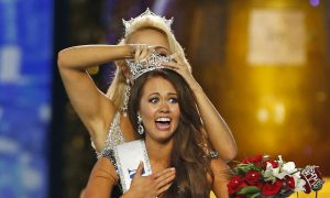Miss America: Leadership Bullied, Manipulated, Silenced Me