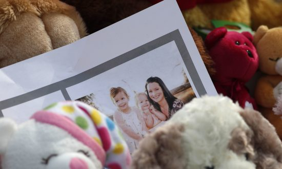 Father of Murdered Pregnant Woman Shanann Watts Says Family Has Been Attacked