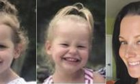 Colorado Mother and Two Daughters May Have Been Strangled