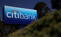 Louisiana Bars Citi, Bank of America From $600 Million Bond Sale Over Gun Policies