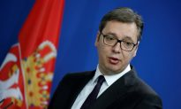 Serbia May Reintroduce Compulsory Military Service