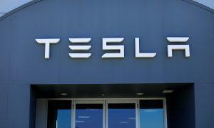 Former Tesla Employee Admits to Uploading Trade Secrets to His iCloud