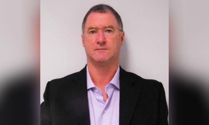 Graham Gene Potter
