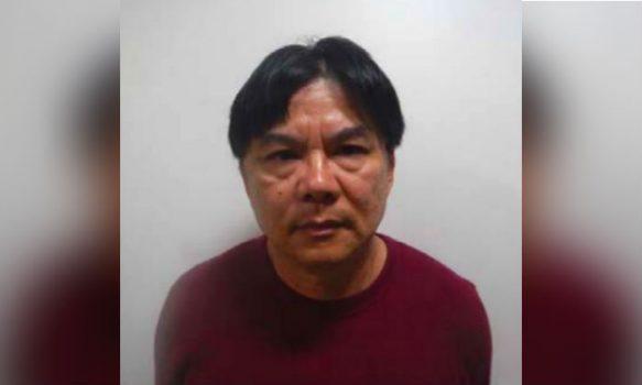 Pham Nguyen