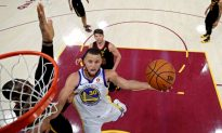 NBA Report: Rule Changes for Shot Clock, Clear-Path Fouls Expected