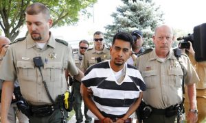 Farm That Hired Illegal Immigrant Accused of Killing Mollie Tibbetts Didn't Use E-verify
