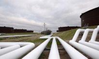 US Eyes More Venezuelan Sanctions, but Oil on Backburner: US Official
