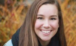 Mother of Mollie Tibbetts Lets Relative of Her Daughter's Accused Killer Move In