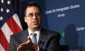 H-1B Visa Holders Should Not Replace American Workers, USCIS Director Says