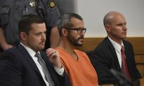 'How Can You Sleep?' Texts Between Convicted Murderer Chris Watts and Wife Shanann Revealed