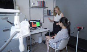 Neurofeedback: Retraining Your Brain to Focus