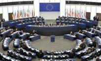 The EU's Regulatory Nightmare