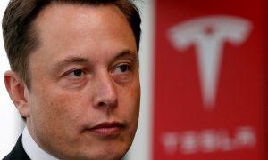 Panasonic Pulls out of Tesla Solar Power Joint Venture
