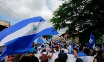 Nicaraguan Government Committed Widespread Human Rights Violations: UN
