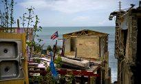 Maria Passes Katrina as Deadliest US Hurricane