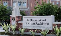 California University Doctor Accused of Sex Abuse Sees License Suspended