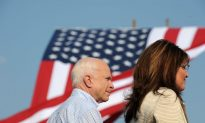Sarah Palin Not Invited to John McCain's Funeral: Reports