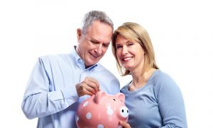 Four Money Mistakes to Avoid and Keep Your Financial Aid