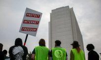 California May Soon Enforce Its Own Net Neutrality Rules