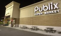 Publix Recalls Ground Beef After E. Coli Outbreak